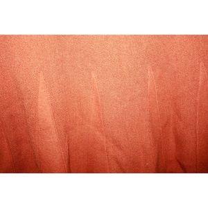 Beyond Threads Skirts - Wool A-line Knit Swing Skirt